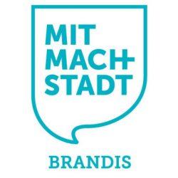 cropped-20160125_Logo_Brandis-1.jpg